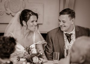middleton-hall-belford-wedding-photography-79