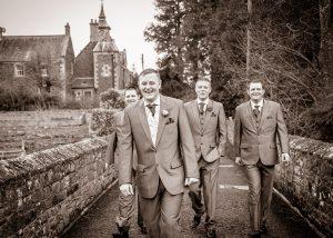 middleton-hall-belford-wedding-photography-groomsmen