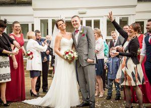 middleton-hall-belford-wedding-photos-36