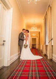 middleton-hall-belford-wedding-photos-9