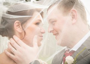 middleton-hall-weddings