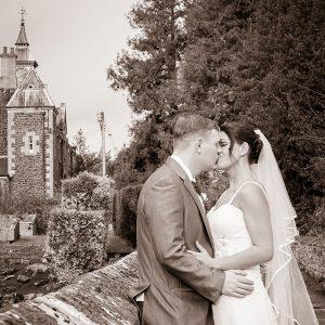 middleton-hall-weddings-square2
