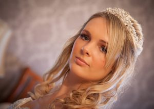 northumberland-wedding-photography-66