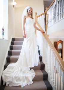 northumberland-wedding-photography-73