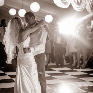 northumberland-wedding-photography-square2