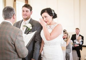 sunderland-quayside-exchange-wedding-photographer-15