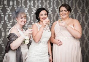 sunderland-quayside-exchange-wedding-photographer-2