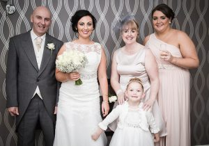 sunderland-quayside-exchange-wedding-photographer-3