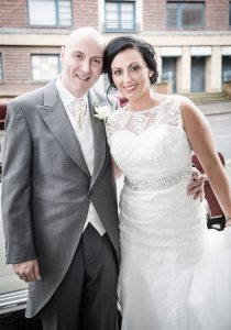 sunderland-quayside-exchange-wedding-photographs-3
