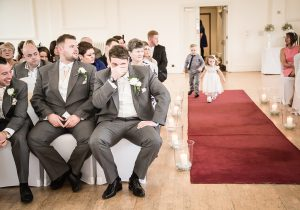 sunderland-quayside-exchange-wedding-photographs-5