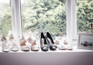 sunderland-quayside-exchange-wedding-photography-3
