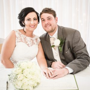 sunderland-quayside-exchange-wedding-photography-30