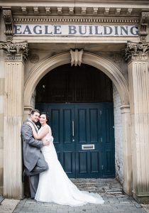 sunderland-quayside-exchange-wedding-photography-33