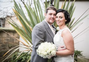 sunderland-quayside-exchange-wedding-photography-35