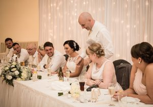 sunderland-quayside-exchange-wedding-photography-40