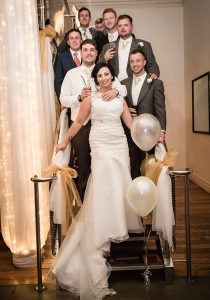 sunderland-quayside-exchange-wedding-photography-47