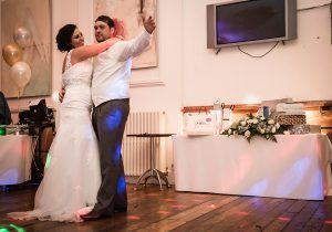 sunderland-quayside-exchange-wedding-photography-48