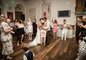 sunderland-quayside-exchange-wedding-photography-54