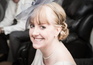 sunderland-quayside-exchange-wedding-photography-8