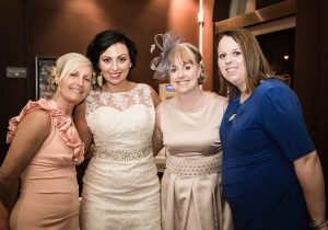 sunderland-quayside-exchange-wedding-photos-1