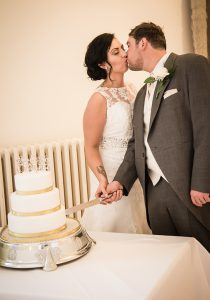 sunderland-quayside-exchange-wedding-photos-2