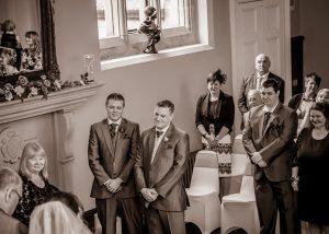 wedding-middleton-hall-1