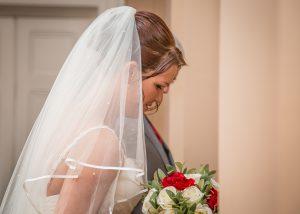 wedding-middleton-hall-2