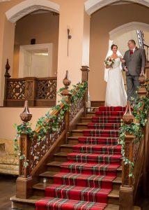 wedding-middleton-hall-3