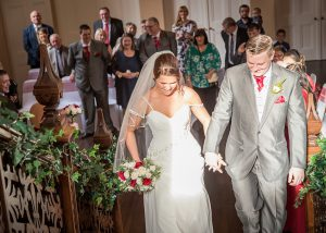 wedding-middleton-hall-5