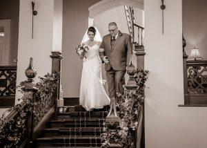 wedding-middleton-hall-6