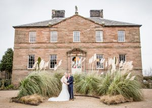 northumberland-wedding-photography-square