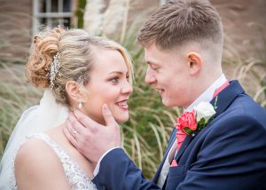 newton-hall-wedding-photos
