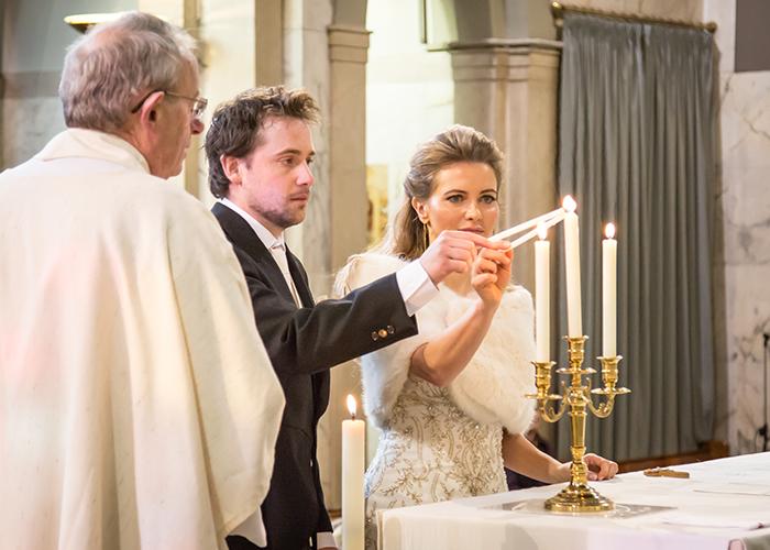 gosforth-church-wedding-pictures