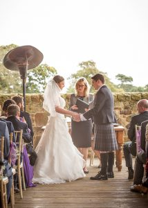 high-house-farm-brewery-wedding-photography