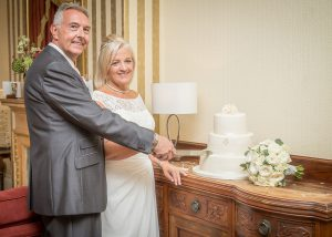 horton-grange-country-house-hotel-wedding-photos