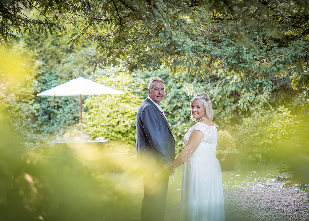 horton grange ponteland wedding photos