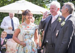 horton-grange-ponteland-wedding-photos