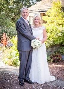 horton grange wedding