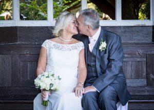 horton-grange-ponteland-wedding-photos