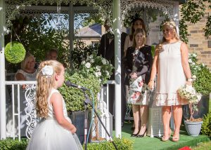 horton-grange-wedding-photos