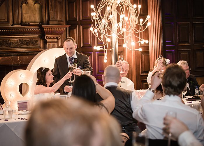 jesmond-dene-house-wedding-speeches-photos