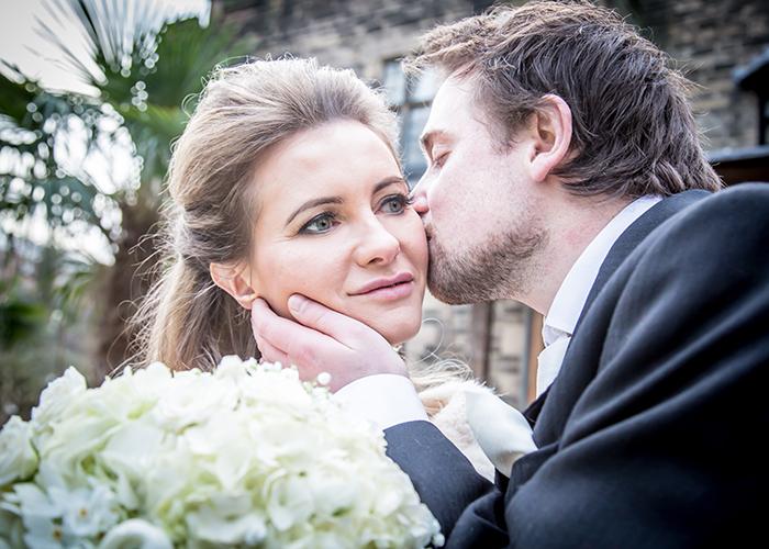 jesmond-dene-house-newcastle-wedding-bride-groom