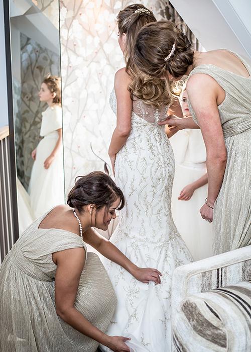 jesmond-dene-house-wedding-dress