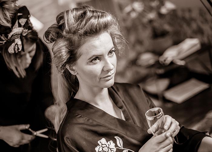 jesmond-dene-house-wedding-hairdresser