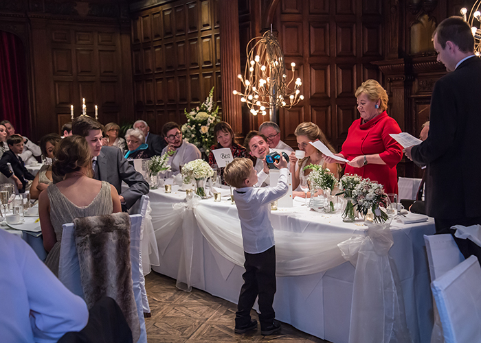 jesmond-dene-house-wedding-photo-boy-camera