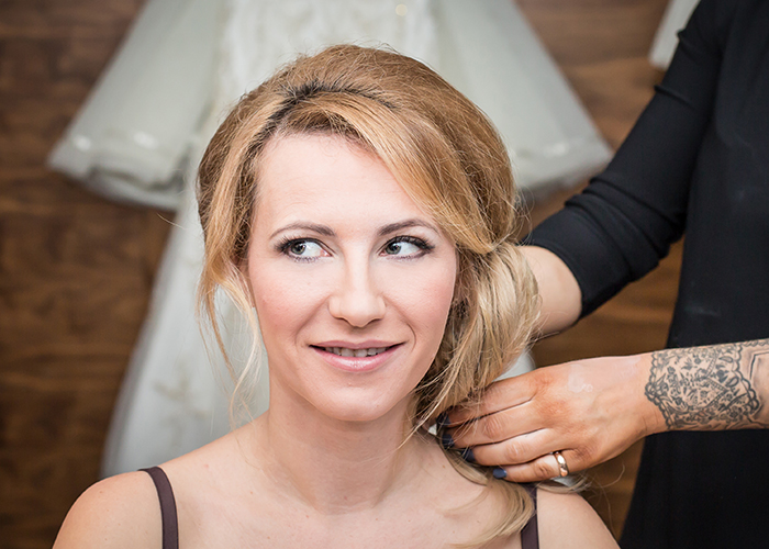 jesmond-dene-house-wedding-photo-preparation
