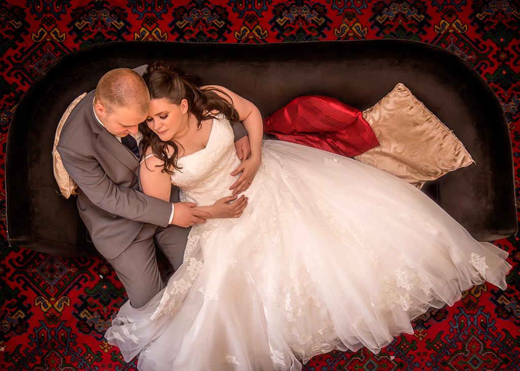 kirkley-hall-northumberland-wedding-photography