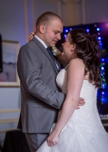 kirkley-hall-wedding-photography