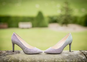 kirkley-hall-wedding-photos