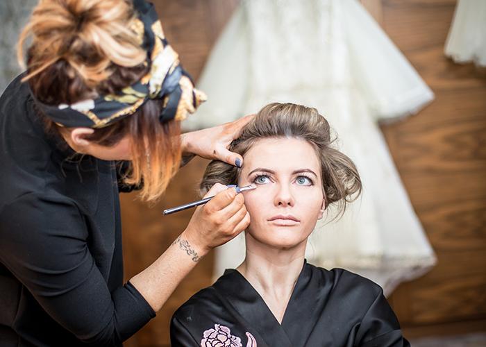 lisa-jones-make-up